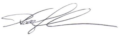 Noelle Anderson Signature
