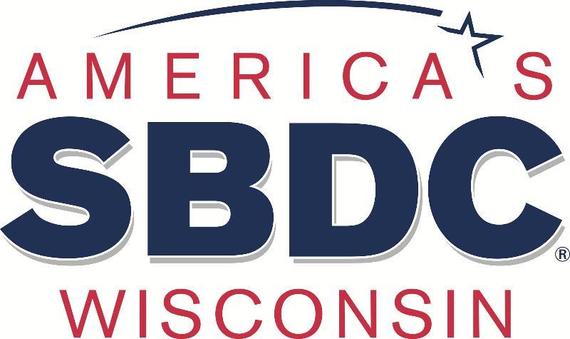 America's SBDC Wisconsin