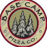 basecamp pizza