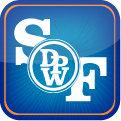 dpw social media logo 2