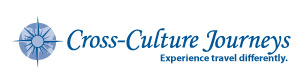 cross culture logo