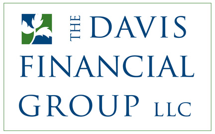The Davis Financial Group