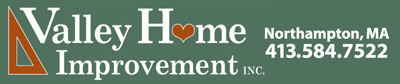 Valley Home Improvement logo
