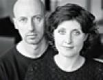 George & Vanessa