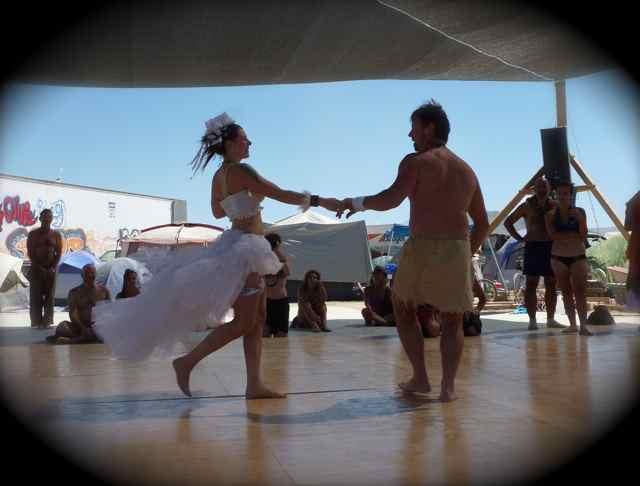 wed dance full