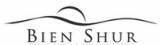 Bien Shur Logo
