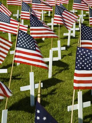 memorial-day-cemetery.jpg