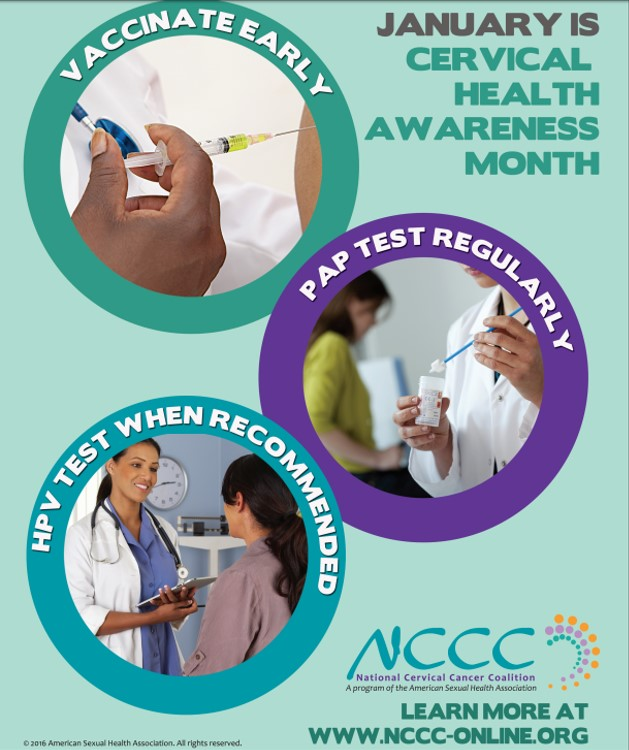 http___www.nccc-online.org_hpvcervical-cancer_cervical-health-awareness-month_