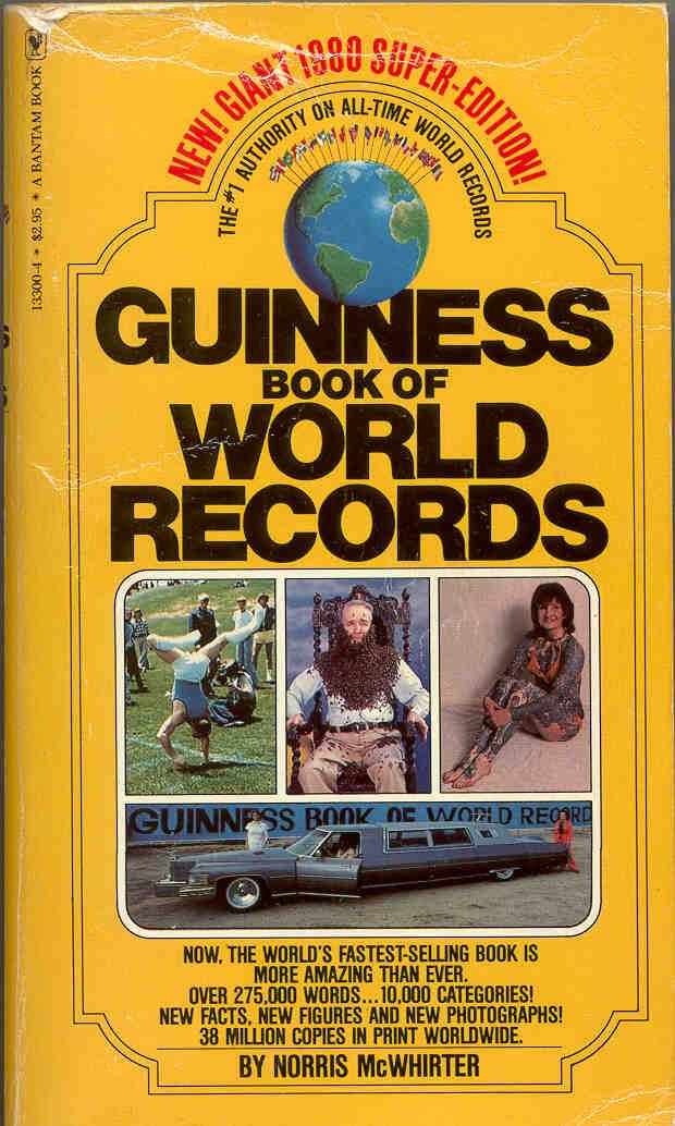 kniga-o-seksualnih-rekordah