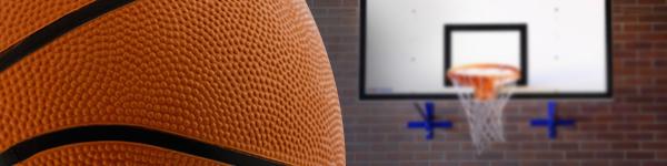basketball_blank.jpg