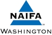 NAIFA Washington