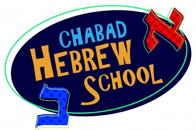 Chabad of Novi