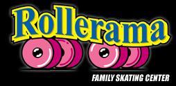 Rollerama