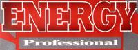 Systema Energy Logo