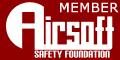 ASF Member