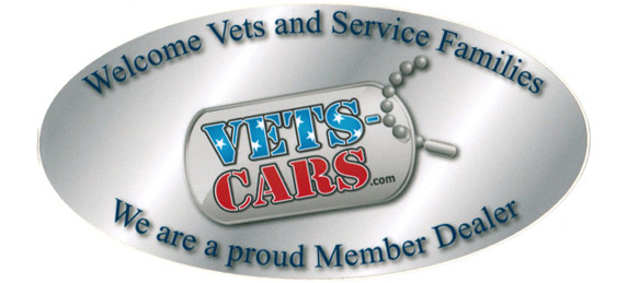 U S Veteran Amp Family Newsletter