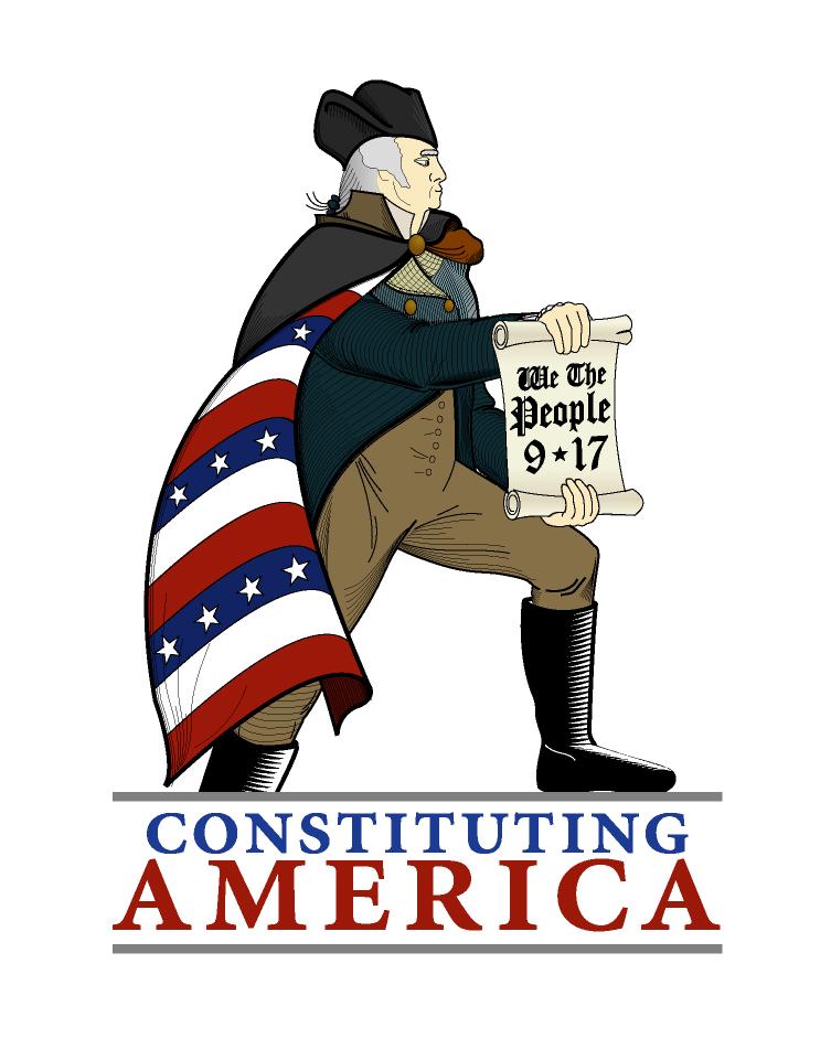 Constituting America LogoSmall