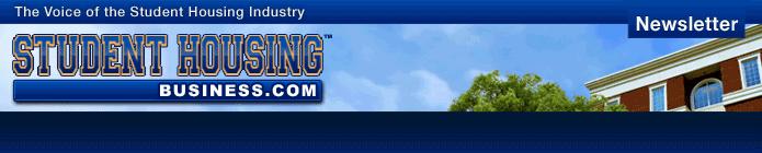 SHB Enews header 2012