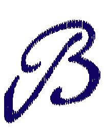 IBP Logo B