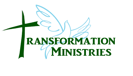 Transformation  Ministries