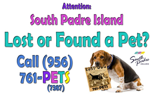 South Padre Island Convention Centre Upcoming Events