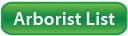 Arborist List