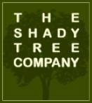 Shady Tree Co.