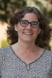 Jenny Saltzman