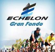 Echelon Gran Fondo logo