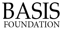 Basis Foundation