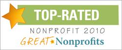 Great Nonprofit (Small)