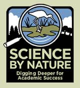 Science by Nature logo
