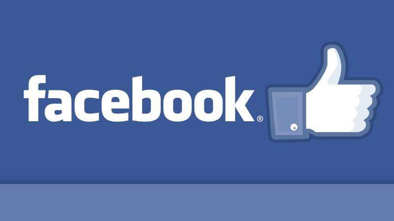 FB Drive