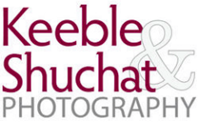 Keeble and Shuchat Photography