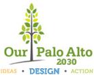 Our Palo Alto
