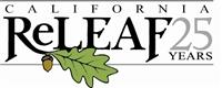 ReLeaf Logo