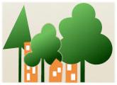 Canopy Logo Graphic