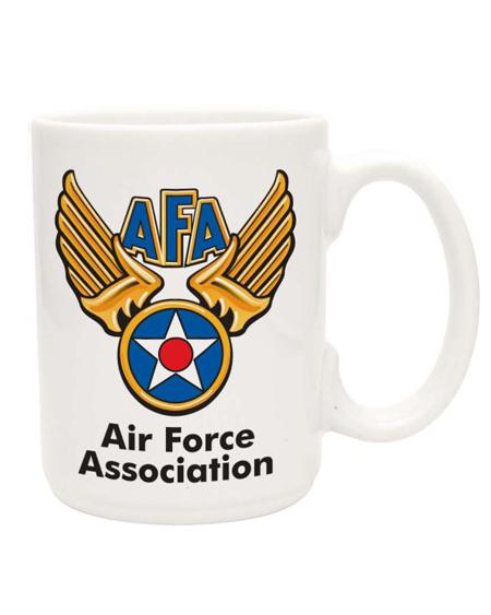 AFA Mug