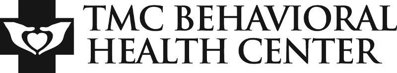 TMC Behavioral Logo