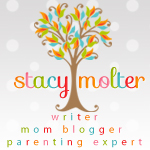 Stacy Molter