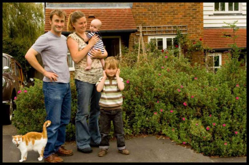 Family Empowerment photo