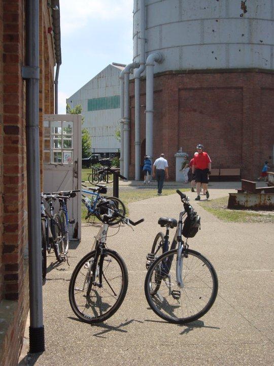 bikes P/H