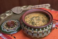 soup sega