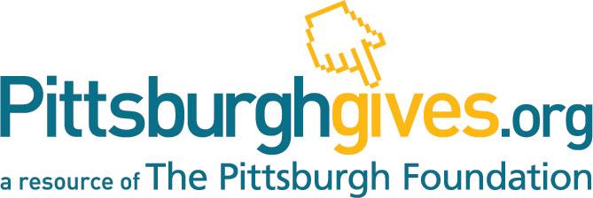 PittsburghGives 2011
