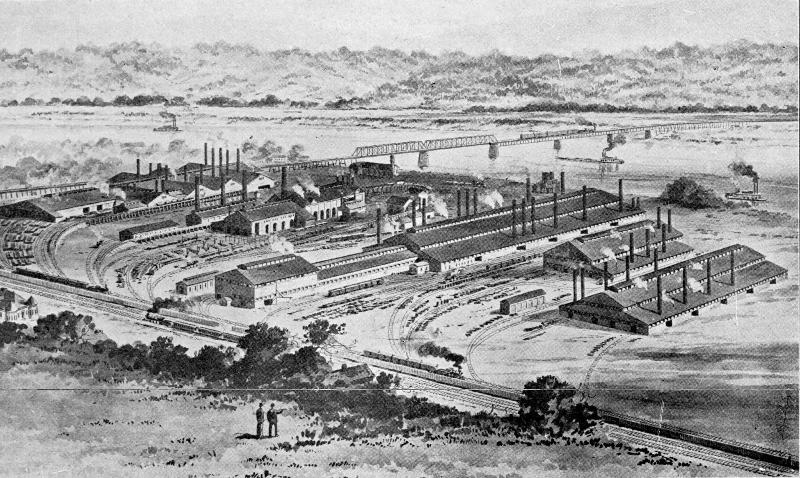 HW 1886