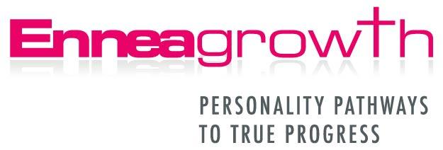 Enneagrwoth Logo