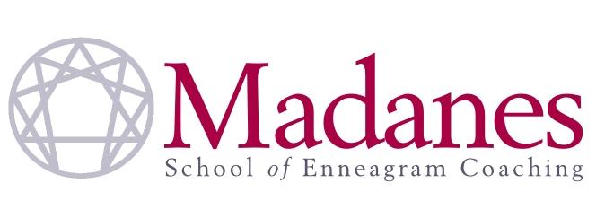 madanes logo