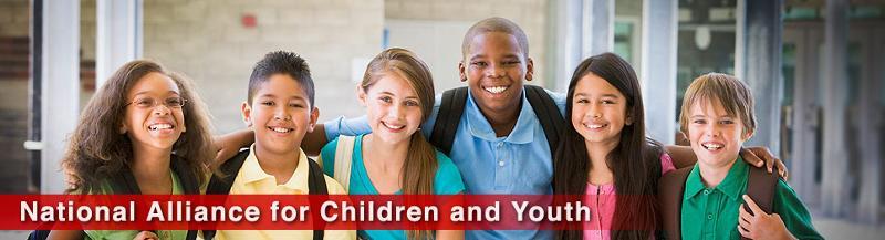 Banner of Kids