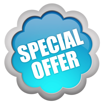 Special Offer for F-Secure anti-virus