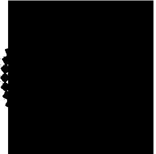 PWS Seal